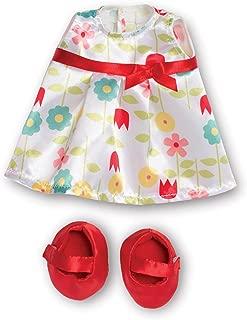 Manhattan Toy Wee Baby Stella Play Date 12