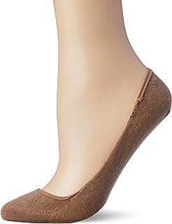 Meia sapatilha, Lupo, Feminino