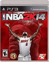 NBA 2K14 - Playstation 3