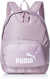 Puma womens Core Seasonal Backpack Backpacks