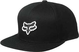 flat bill sports hats
