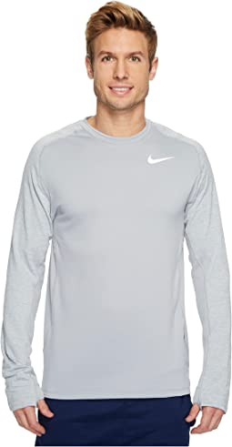 Nike - Therma Sphere Element Running Top