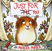Best just for you book Reviews