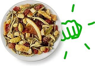 Teavana Defense Wellness Tea Full Leaf Sachets