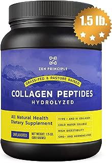 Best divine health collagen Reviews