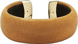 Best stingray bracelet cuff Reviews