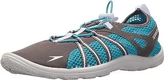 Women's Seaside Lace Water Shoes
