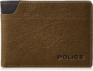 Police Waldo Accessory, Khaki