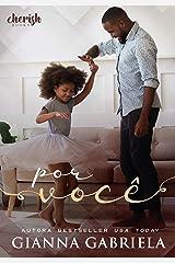 Por Você (Portuguese Edition) Kindle Edition