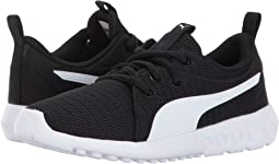 Puma Kids Carson 2 (Little Kid/Big Kid)
