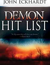 Demon Hit List