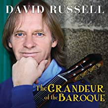Weiss: Suite No. XIV (Numbering by R. Chiesa) - Passagaille