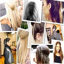Best DIY Hairstyles Ideas 2015