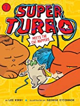 Super Turbo Meets the Cat-Nappers (7)