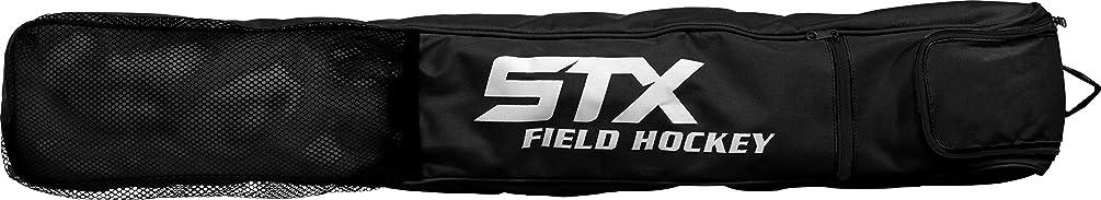 蛾典型的なスイSTXフィールドホッケーPrimeスティックバッグ