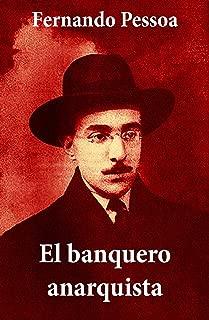El banquero anarquista (texto completo) (Spanish Edition)