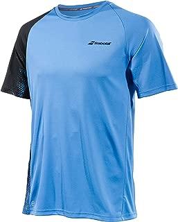 Best babolat tennis t shirt Reviews