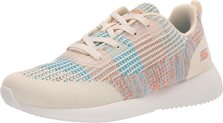 Skechers Women's Sneaker 117071 Translated Jacksonville Mall