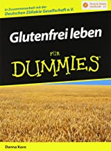 Glutenfrei Leben Fur Dummies