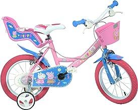 Amazon.es: bicicletas peppa pig