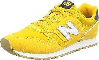 New Balance Jungen Yc373v2 Sneaker