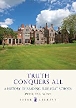 Best truth conquers all Reviews