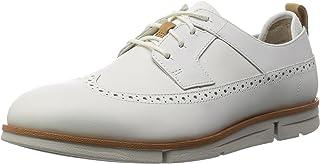 Clarks Trigen Limit Erkek Bağcıklı Ayakkabı
