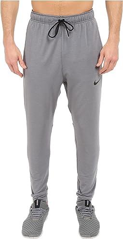 Nike - Dri-FIT™ Fleece Training Pant