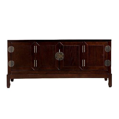 Asian Furniture Amazon Com