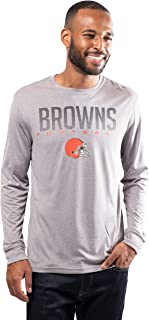 browns nfl apparel