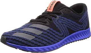adidas aerobounce pr shoes for men