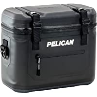 Deals on Pelican Coolers: Buy One Pelican Soft Coolers, Get One