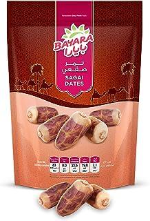 Bayara Sagai Dates, 400 g