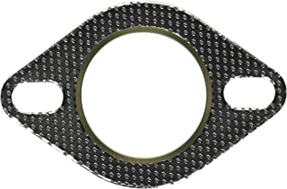 Vibrant Performance VIB1456 2-Bolt High Temperature Exhaust Gasket (2.25in I