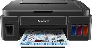 Impressora Multifuncional, Canon, PIXMA G3100V, Tanque de Tinta, Wi-Fi