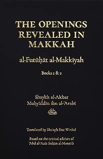 Best futuhat al makkiyah Reviews