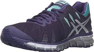 Women's Gel-Quantum 180 TR Cross-Trainer Shoe