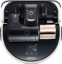 Samsung VR20H9050UW POWERbot Robotic Vacuum, Airborne Copper