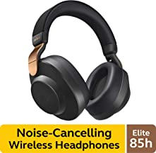 jabra over ear headphone