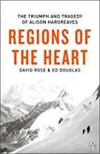 Best regions of the heart Reviews