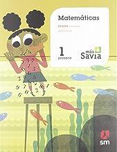 Amazon.es: Ana María Herrera y Ruiz: Libros