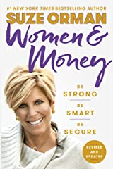 Women & Money (Revised and Updated) Kindle Edition