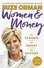 women and money ebook