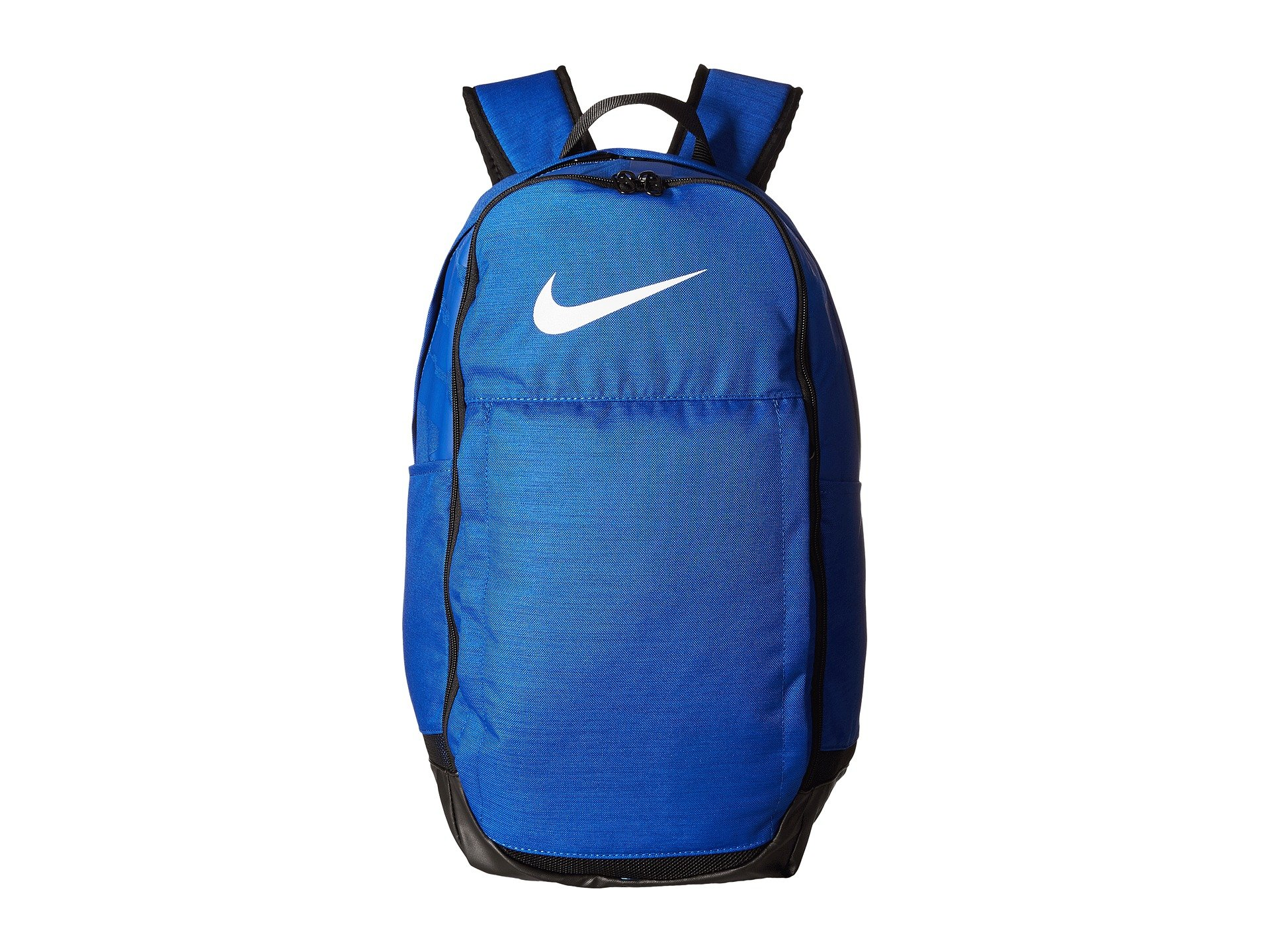 Backpack Nike black Large Extra Royal Brasilia Game white qUU4tr