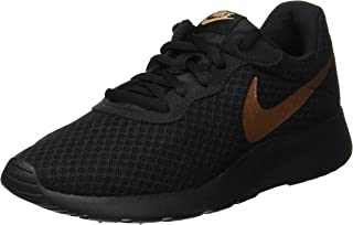 Best nike tanjun black red bronze Reviews