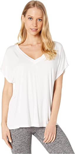 7a8ebc1a Women's Shirts & Tops + FREE SHIPPING | Clothing | Zappos.com