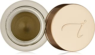 Jane Iredale Jelly Jar Gel Eyeliner - Green, 0.1 Oz., 3g/0.1oz