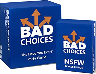 Best adult choice games Reviews