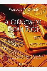 A Ciência de ficar Rico eBook Kindle