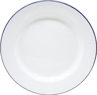 Coleman 1451702 Enamel Plate